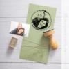 Fotostempel aus Ihrem Foto - Stempeldreams.de